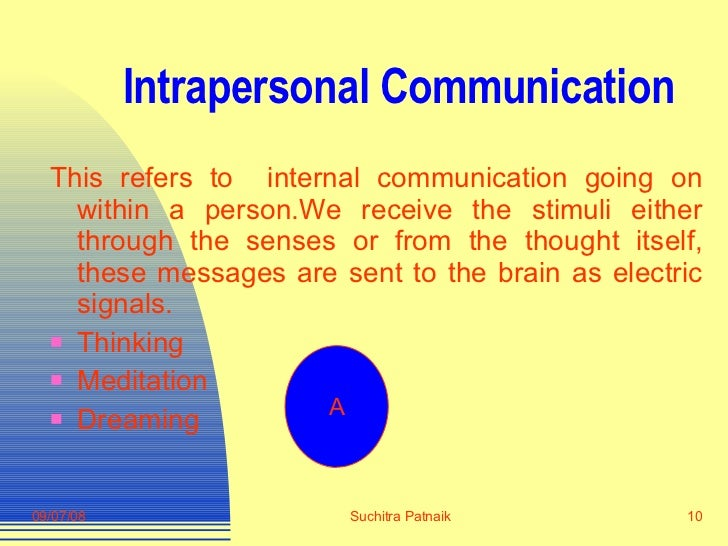 internet communication essay Communication on the internet communication before the discovery of internet is only imparted through auditory means, body languages and manual writing.