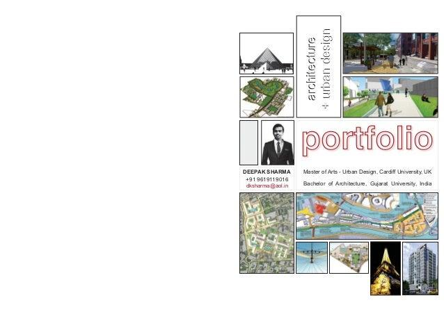 DK Portfolio