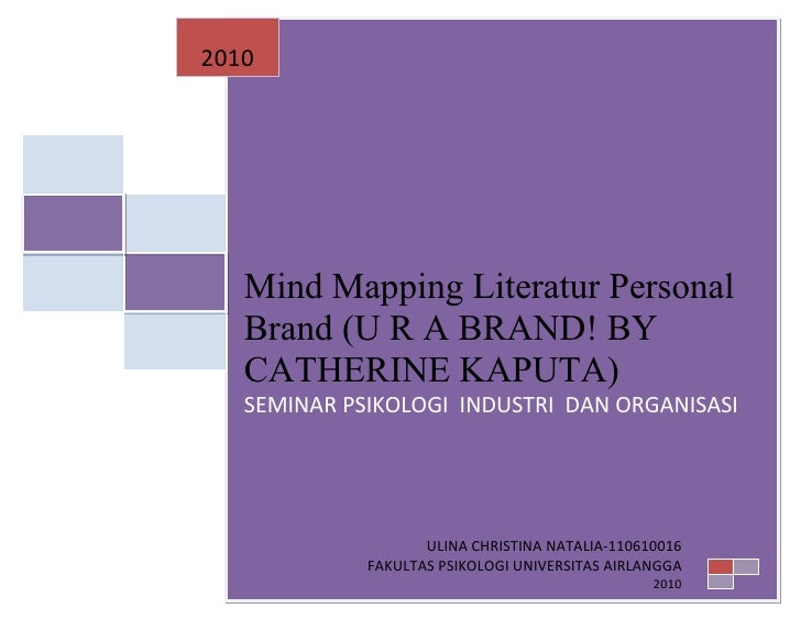 """Critical Review mengenai """"Imaji Kebebasan                                        Individu dalam keniscayaan pluralitas""""   ..."""