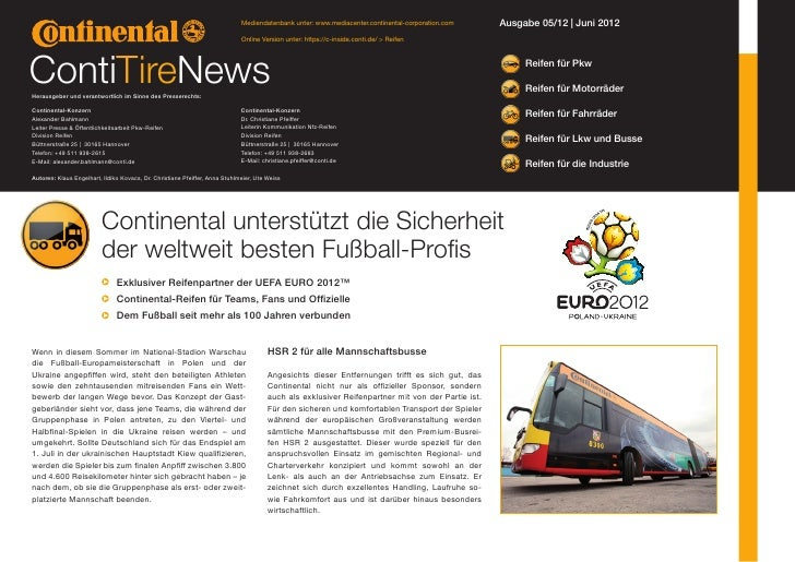 dl_2012_06_07_tirenews_de.pdf