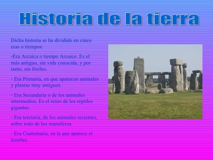 D:\La Era Arcaica 24 5 2010