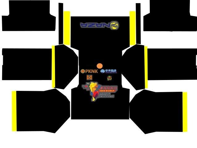 Microsoft powerpoint dream league soccer kits malaysia