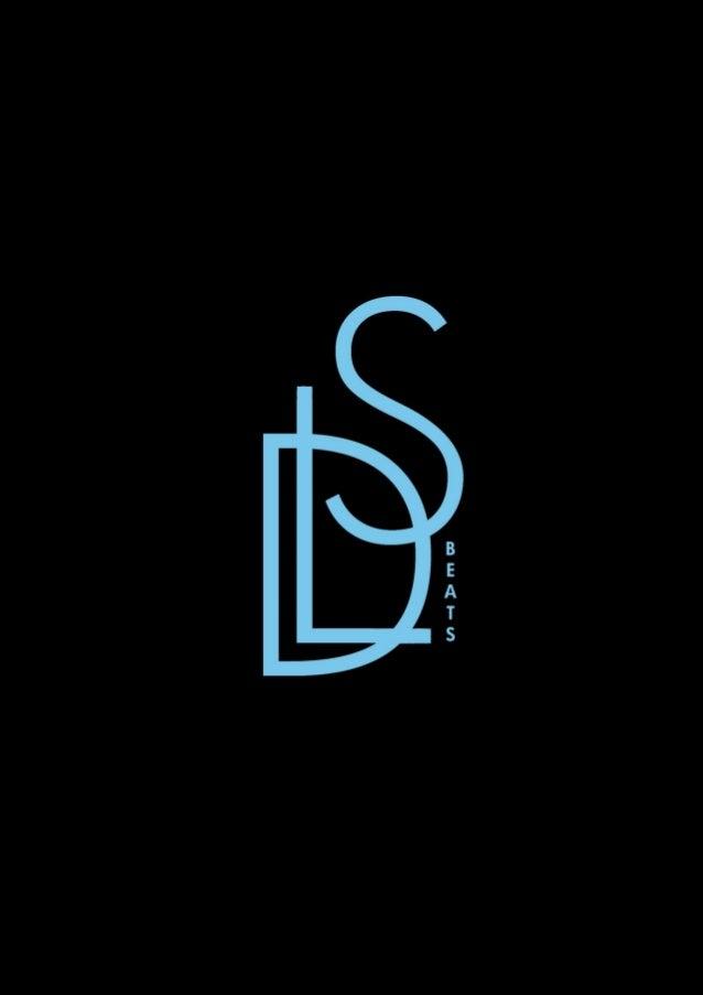 DLS Beats Brochure 2013