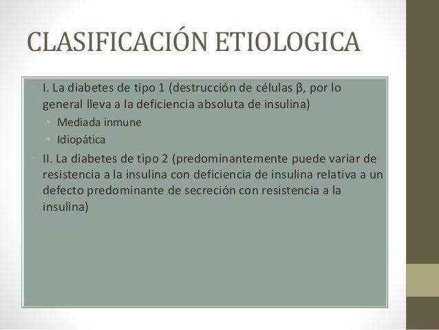 La úlcera trófica de la pierna la várice varicosa