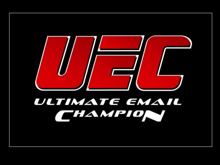 StrongMail Ultimate Email Marketing Champion | DMA11