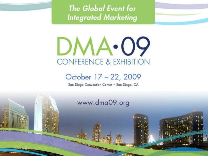 DMA09 - Engauge Data Anthropology Presentation