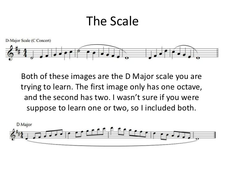 piano scales pdf free download