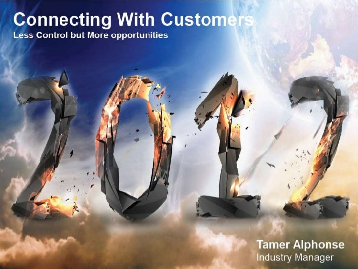Dm arts d1-s3-tamer alphonse-google-connecting with customers-2