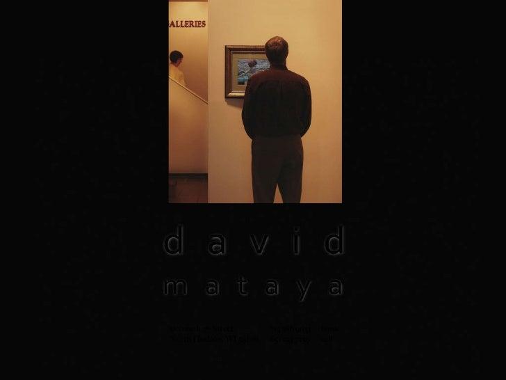 Dmataya Paintings