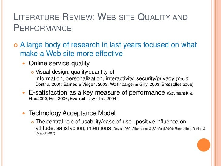 Literature review service quality banking bestessays discount code
