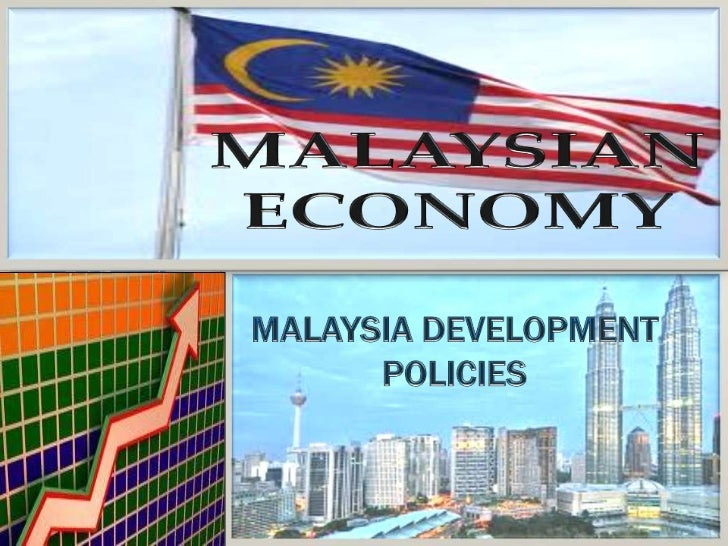 the third malaysian plan Malaysia unveiled an ambitious plan to transform its northeastern ethnic malay heartland into an economic powerhouse on monday, earmarking $34 billion to build the country's third development corridor by 2020.