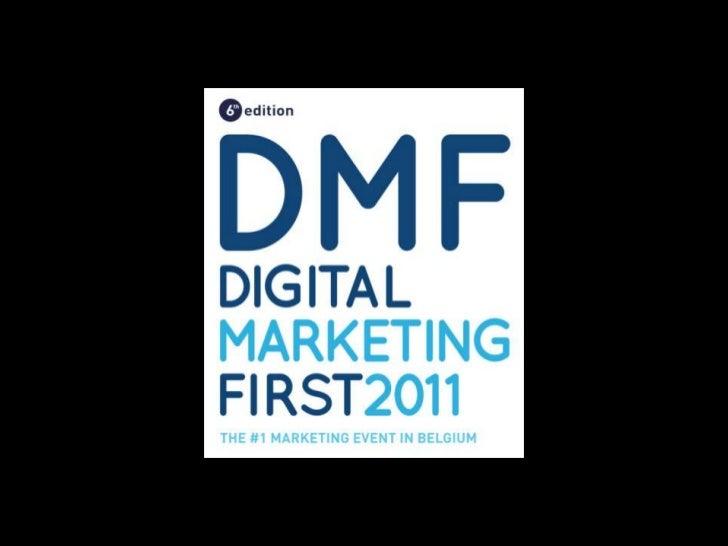 Dmf   tribuduweb