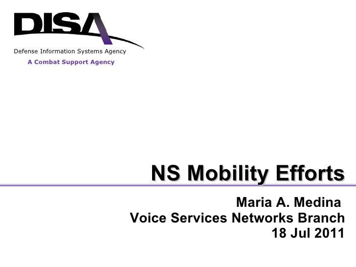 Dmg tem2011-0718-05 madina--cto ns mobility pp