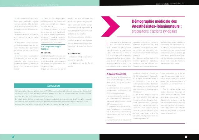 Les propositions concrètes du SMARNU Analyse Hénart  Æ Plan d'investissements natio-naux  avec application effective  selo...
