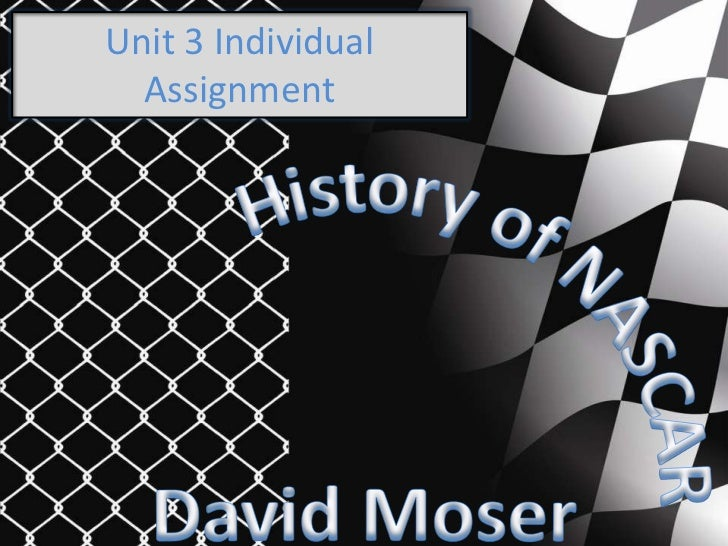 D moser unit_4_pp