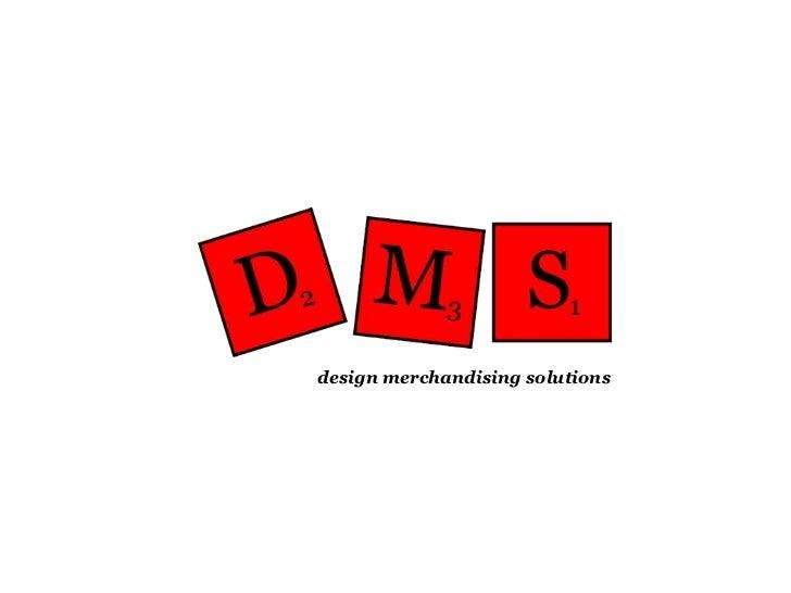 DMS - VM agency