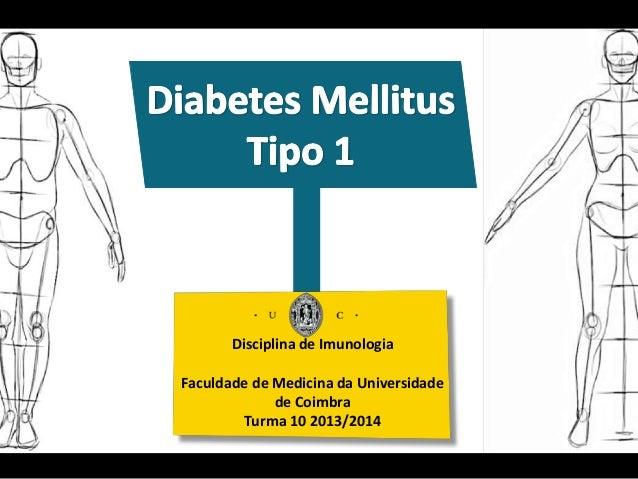 Disciplina de Imunologia Faculdade de Medicina da Universidade de Coimbra Turma 10 2013/2014