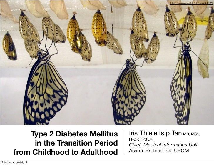 http://www.sxc.hu/photo/483163              Type 2 Diabetes Mellitus    Iris Thiele Isip Tan MD, MSc,                     ...