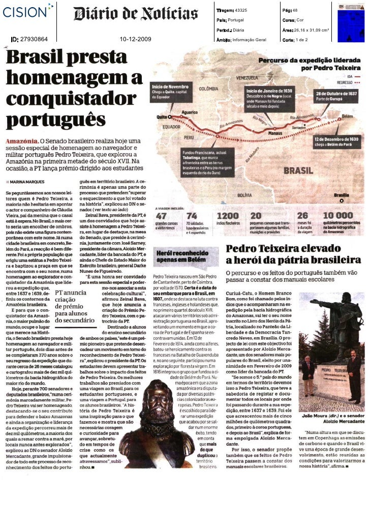 Tiragem: 43325             Pág: 48                              País: Portugal             Cores: Cor                     ...