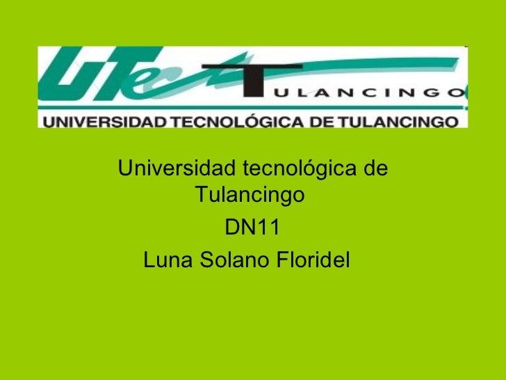 Dn11 u3 a20_lsf