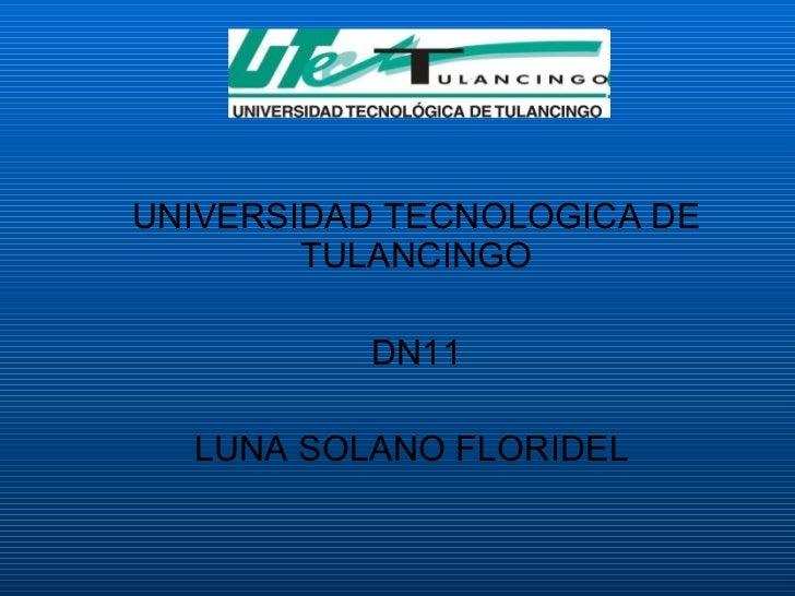 Dn11 u3 a22_slf