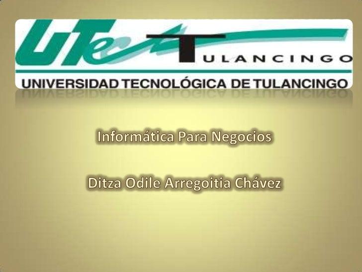 La educación media superioren México es el período deestudio de entre dos y tresaños en sistema escolarizadopor el que se ...