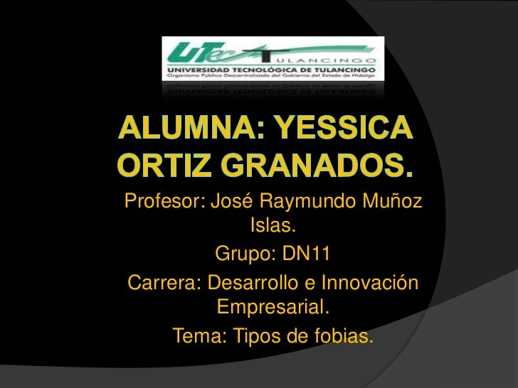 Profesor: José Raymundo Muñoz              Islas.          Grupo: DN11Carrera: Desarrollo e Innovación           Empresari...