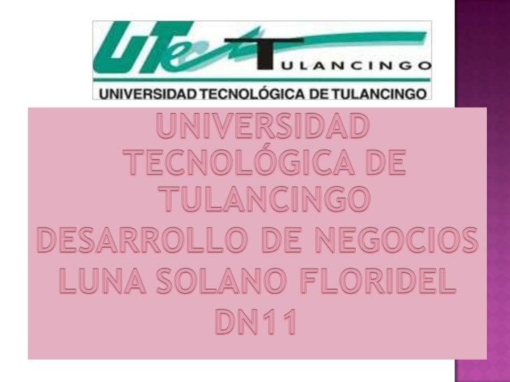 Dn11 u3 a37_lsf
