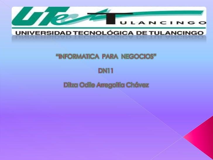 Dn11 u3 a39_acdo