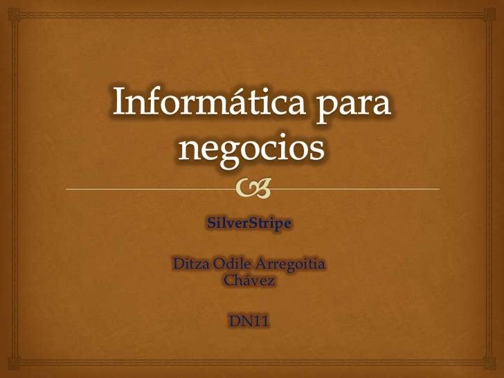 Dn11 u3 a40_acdo