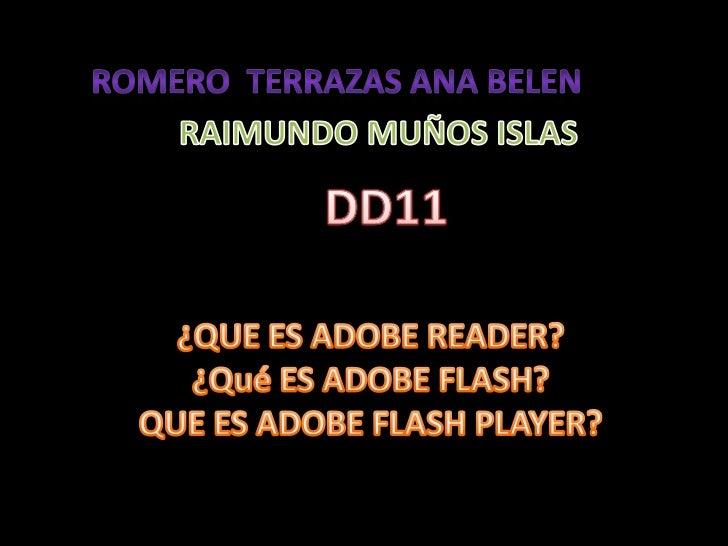 Dn11 u3 a8_rtab
