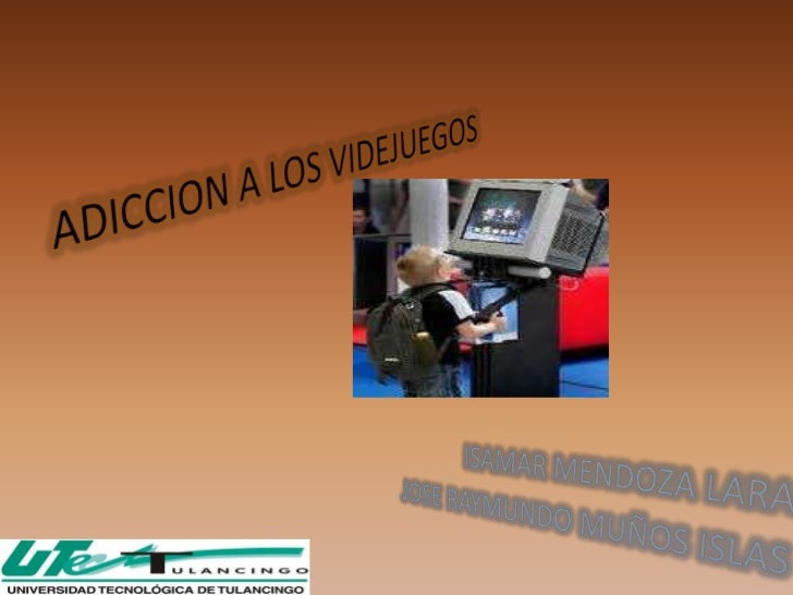 Fuentes:http://www.google.com.mx/search?tbm=isch&hl=es&source=hp&biw=1600&bih=693&q=adictos+al+internet&gbv=2&oq=adictos+a...