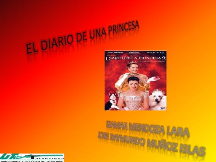 FUENTES:http://www.terra.com.mx/Cine/Pelicula/default.aspx?PeliculaId=1585http://www.google.com.mx/search?tbm=isch&hl=es&s...