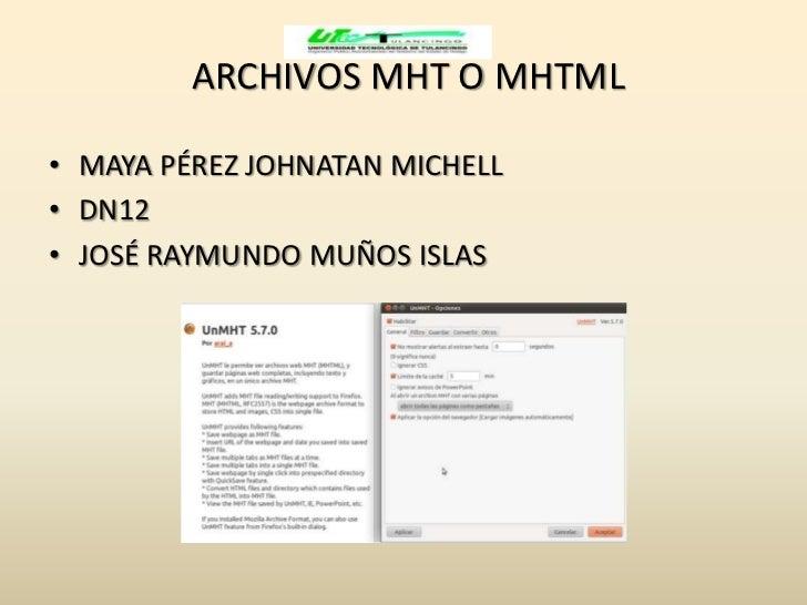 Dn12 u3 a32_mpjm