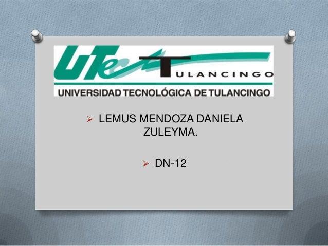 Dn12 u3 a6_dzlm