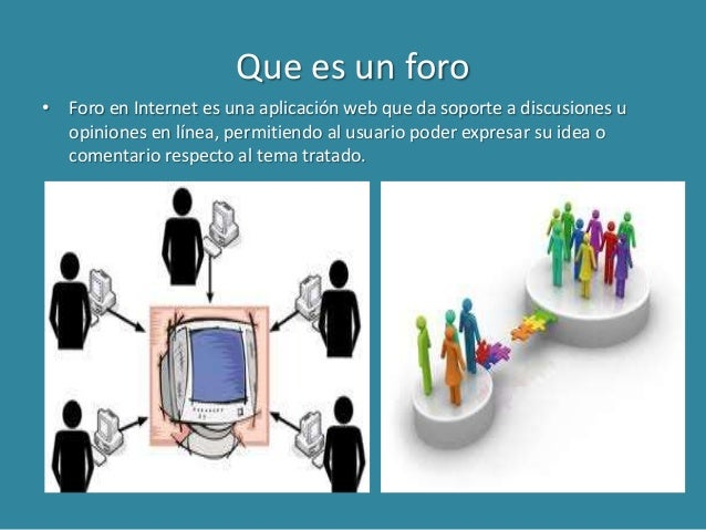 LOS FOROS EN LINEA Servicios-de-internet-foro-2-638