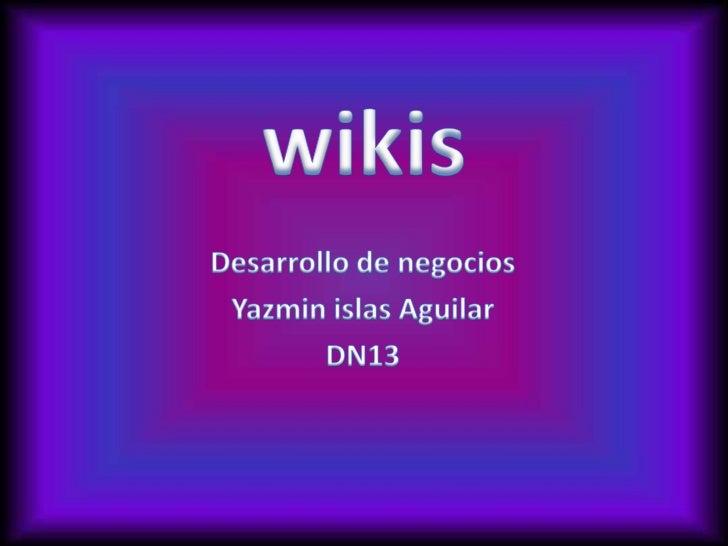 http://es.wikipedia.org/wiki/Wikihttp://www.google.com.mx/imgres?q=wikis&hl=es&sa=X&gbv=2&biw=1280&bih=861&tbs=isz:l&tbm=i...