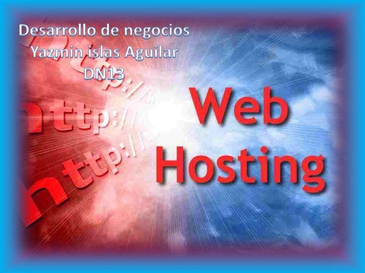 Bibliografiahttp://www.google.com.mx/search?tbm=isch&hl=es& source=hp&biw=1280&bih=861&q=ley+de+la+oferta+ y+la+de+manda&g...