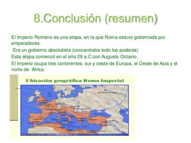 Analisis Del Matrimonio Romano Y El Actual : Imperio romano
