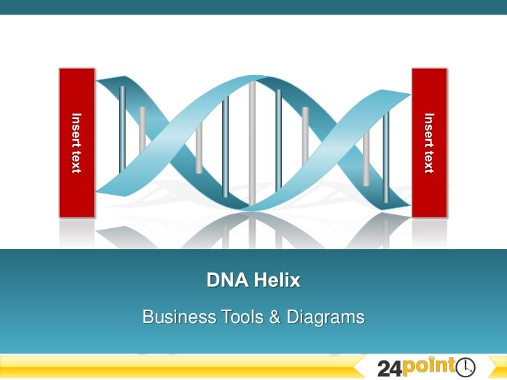 Business Tools & Diagrams