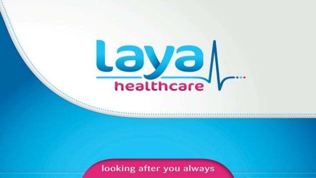 Dónal Clancy, Managing Director, Laya Healthcare