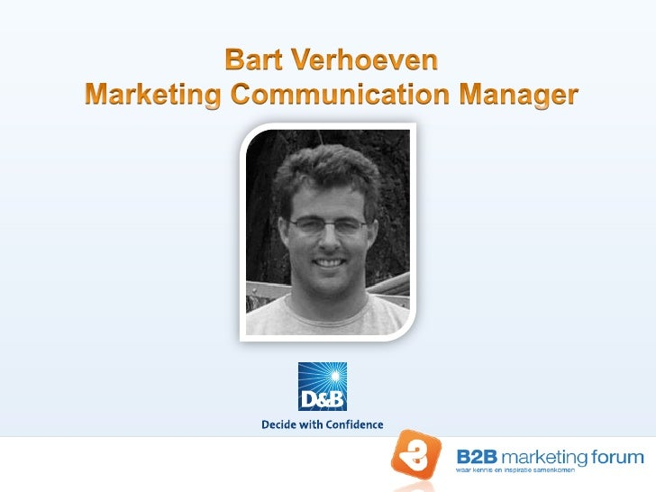 Ready for the start...Engage-Bart Verhoeven- D&B