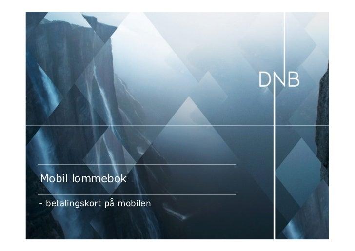 DNB 22.03.12