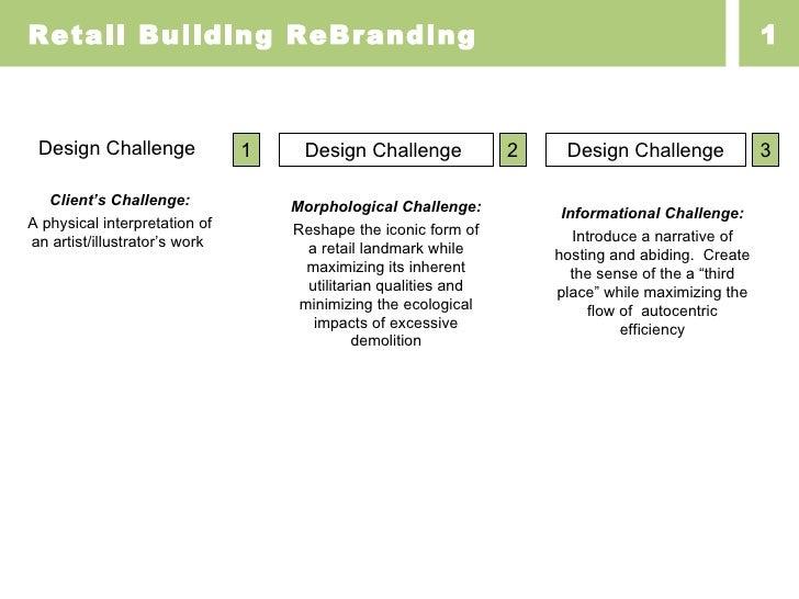 "Retail Bank Re Branding  Façade Renovation & Interior Architecture   3,200 SF   Cost- effective ""Rebranding"" of building f..."