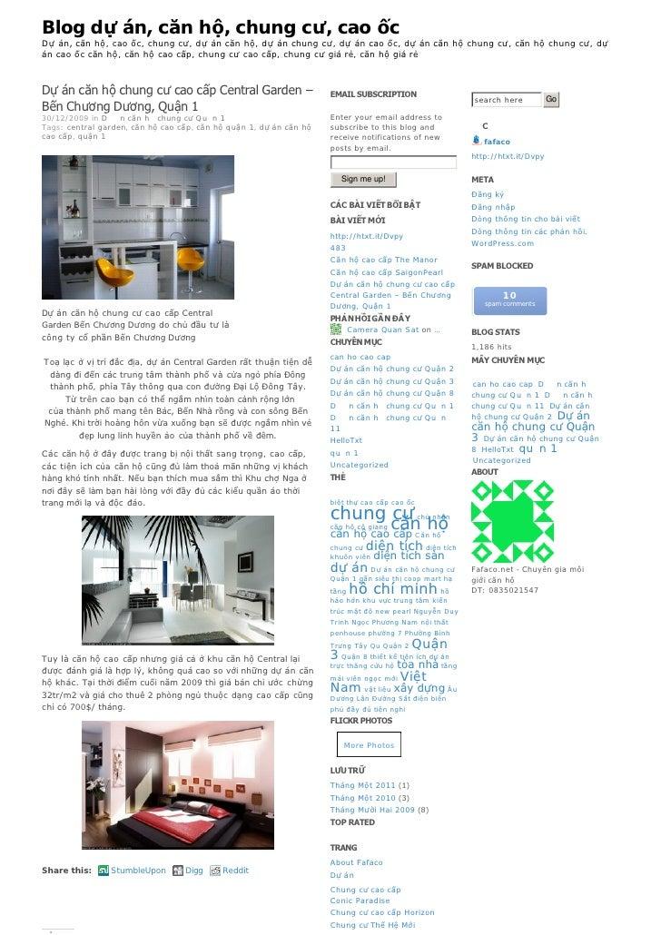 Blog dựán,căn hộ, chung cư, cao ốcDựán,căn hộ, cao ốc, chung cư, dựáncăn hộ, dựánchungcư, dựáncaoốc, dựáncăn...