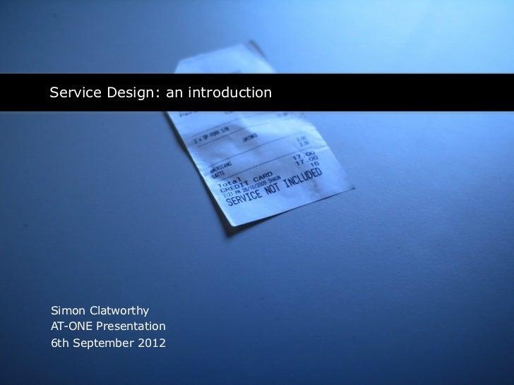 Dnd design smartere   simon