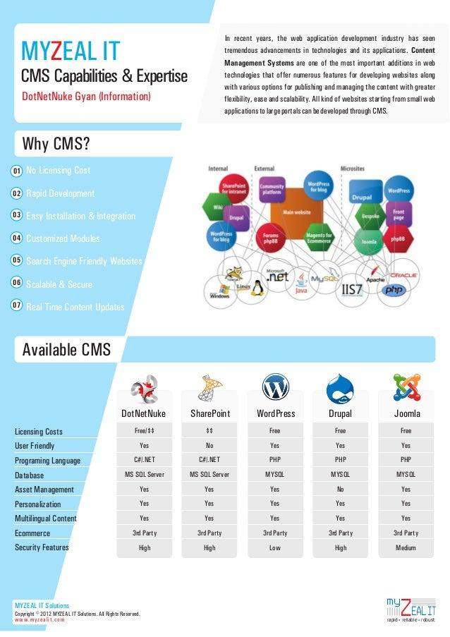 DNN Application Development