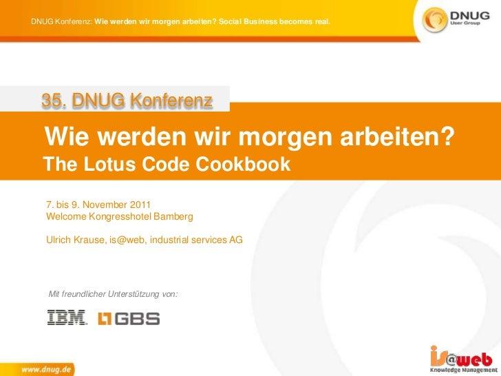 Dnug35 ak-dev.071111-cookbook