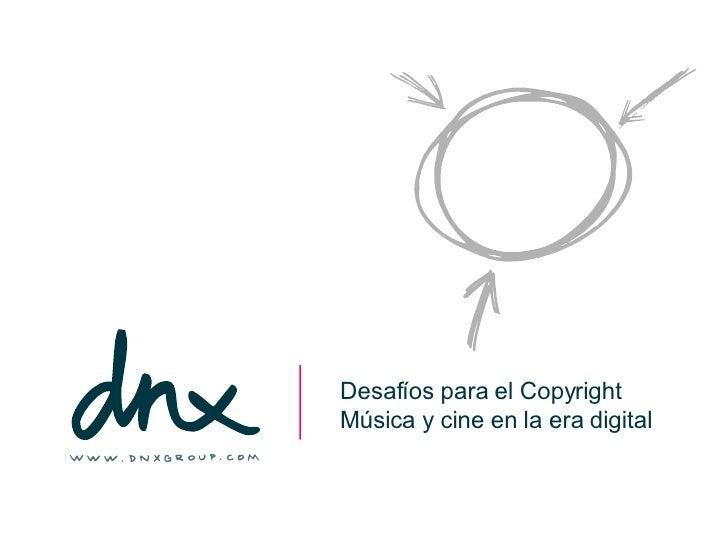 Dnx Trends Cultura Digital V.2