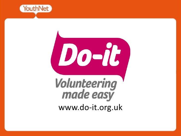www.do-it.org.uk